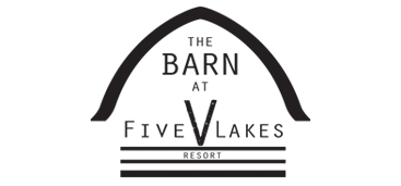 The Barn at Five Lakes